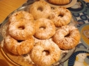 Ananasų pyragaičiai