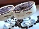 Kavos  desertas